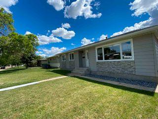 Photo 8: 5511 44 Avenue: Wetaskiwin House for sale : MLS®# E4242325