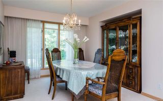 Photo 5: 6336 Henderson Highway in St Clements: Gonor Residential for sale (R02)  : MLS®# 1810948