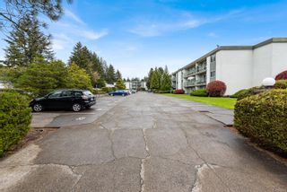 Photo 21: 305A 178 Back Rd in : CV Courtenay East Condo for sale (Comox Valley)  : MLS®# 878222