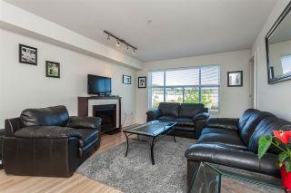 "Photo 8: 208 7445 120 Street in Delta: Scottsdale Condo for sale in ""The TREND"" (N. Delta)  : MLS®# R2377961"