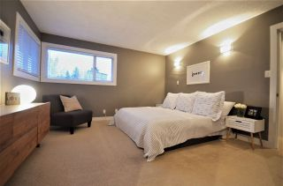 Photo 11: 5541 MADDEN Place in Prince George: Upper College House for sale (PG City South (Zone 74))  : MLS®# R2219995