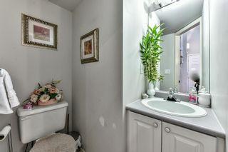 Photo 10: 408 14399 103 Avenue in Surrey: Whalley Condo for sale (North Surrey)  : MLS®# R2104636