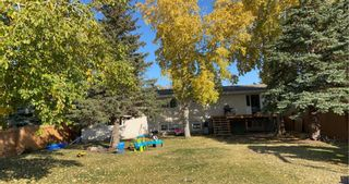Photo 2: 251 5 Street E in Cardston: NONE Residential for sale : MLS®# A1044210