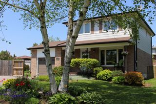 Photo 2: 751 Spragge Crescent in Cobourg: House for sale : MLS®# 1291056
