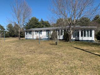 Photo 1: 1672 302 Highway in Athol: 102S-South Of Hwy 104, Parrsboro and area Residential for sale (Northern Region)  : MLS®# 202106714