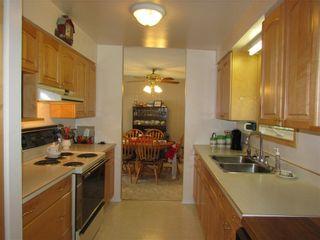 Photo 8: 206 8 Avenue NE: Sundre Detached for sale : MLS®# C4249461