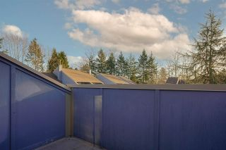 Photo 18: 15850 MCBETH ROAD, Surrey, BC, V4A 5X3, For Sale, Townhouse, Tony Manners