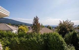 Photo 26: 3139 PLATEAU Boulevard in Coquitlam: Westwood Plateau House for sale : MLS®# R2621820