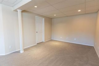 Photo 20: 71 Braswell Bay in Winnipeg: Royalwood Residential for sale (2J)  : MLS®# 202110716