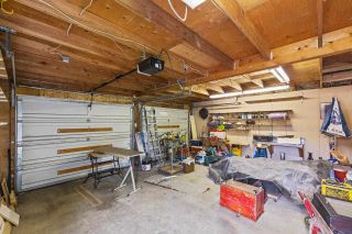 Photo 25: 1260 E 33RD Avenue in Vancouver: Knight House for sale (Vancouver East)  : MLS®# R2575951