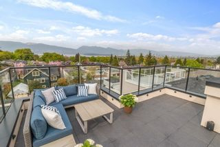Photo 31: 3739 W 24TH Avenue in Vancouver: Dunbar House for sale (Vancouver West)  : MLS®# R2593389
