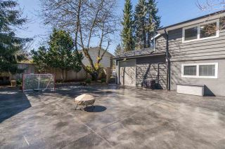 Photo 33: 21768 117 Avenue in Maple Ridge: West Central House for sale : MLS®# R2565091