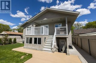 Photo 2: 332 15 Street N in Lethbridge: House for sale : MLS®# A1114555
