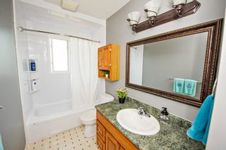 Photo 26: 101 Boling Green in Colby: 16-Colby Area Residential for sale (Halifax-Dartmouth)  : MLS®# 202116843
