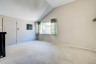 Photo 29: 5C MEADOWLARK Village in Edmonton: Zone 22 Townhouse for sale : MLS®# E4244170
