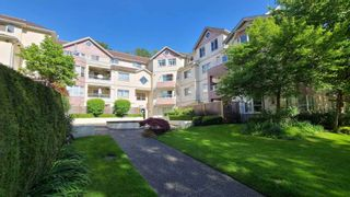 Photo 24: 408 2620 JANE Street in Port Coquitlam: Central Pt Coquitlam Condo for sale : MLS®# R2594572