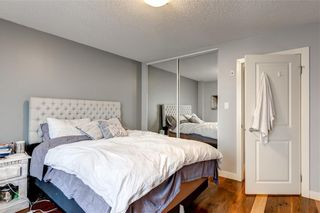 Photo 16: 413 1025 14 Avenue SW in Calgary: Beltline Apartment for sale : MLS®# A1071729