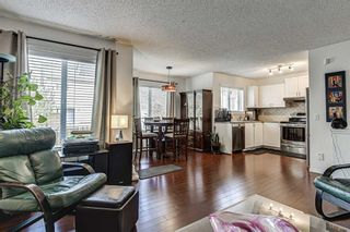 Photo 3: 103 Royal Elm Way NW in Calgary: Royal Oak Detached for sale : MLS®# A1111867