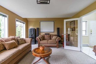 Photo 22: 1003 TOBERMORY Way in Squamish: Garibaldi Highlands House for sale : MLS®# R2572074