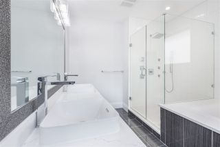 """Photo 24: 2237 WINDSAIL Place in Squamish: Plateau House for sale in """"Crumpit Woods"""" : MLS®# R2586492"""