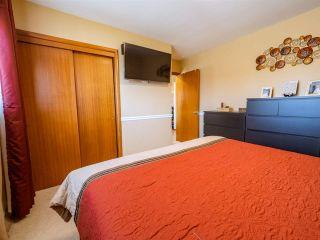 Photo 20: 9835 74 Street in Edmonton: Zone 19 House for sale : MLS®# E4239448