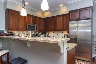 Photo 13: 209 755 Goldstream Ave in Langford: La Langford Proper Condo for sale : MLS®# 840927