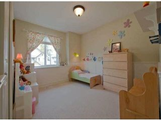 """Photo 6: 18066 70A AV in Surrey: Cloverdale BC House for sale in """"THE WOODS AT PROVINCETON"""" (Cloverdale)  : MLS®# F1317656"""