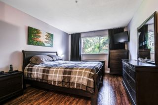 """Photo 9: 113 20120 56 Avenue in Langley: Langley City Condo for sale in """"BLACKBERRY LANE"""" : MLS®# R2076345"""