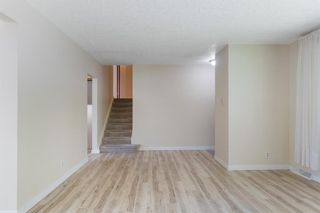 Photo 20: 2604 CHEROKEE Drive NW in Calgary: Charleswood Detached for sale : MLS®# A1019102