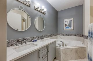 Photo 24: 226 Coral Shores Landing NE in Calgary: Coral Springs Detached for sale : MLS®# A1107142