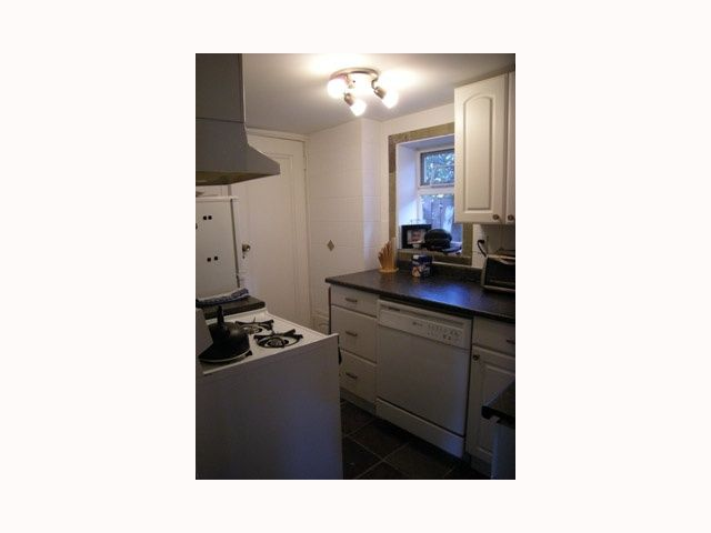 Photo 17: Photos: 2749 CAROLINA Street in Vancouver: Mount Pleasant VE House for sale (Vancouver East)  : MLS®# V790196