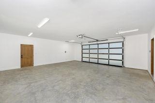 Photo 61: 4014 Wellburn Pl in : Du East Duncan House for sale (Duncan)  : MLS®# 877197