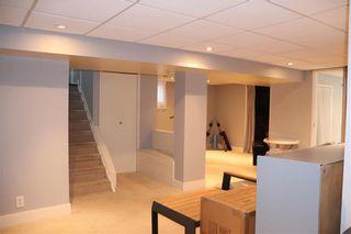 Photo 19: 67 Portland Avenue in Winnipeg: St Vital Residential for sale (2D)  : MLS®# 202108661