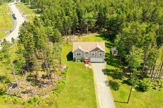 Photo 2: 6 Cypress Court in Hammonds Plains: 21-Kingswood, Haliburton Hills, Hammonds Pl. Residential for sale (Halifax-Dartmouth)  : MLS®# 202117560