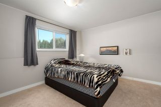 Photo 15: 2361 WAKEFIELD Court in Langley: Willoughby Heights House for sale : MLS®# R2395530