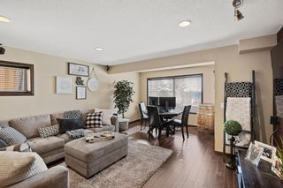 Photo 38: 124 Tremblant Way SW in Calgary: Springbank Hill Detached for sale : MLS®# A1088051