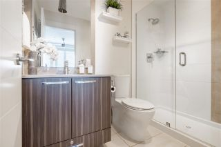 """Photo 15: 218 733 W 14TH Street in North Vancouver: Mosquito Creek Condo for sale in """"REMIX"""" : MLS®# R2582880"""