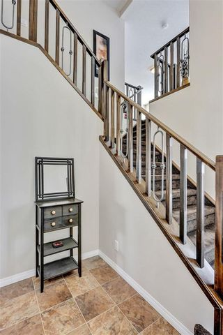 Photo 7:  in Calgary: Sherwood House for sale : MLS®# C4167078