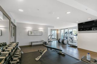 Photo 27: 1612 13398 104 Avenue in Surrey: Whalley Condo for sale (North Surrey)  : MLS®# R2590909