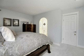 Photo 24: 231 COACHWAY Road SW in Calgary: Coach Hill Detached for sale : MLS®# C4305633