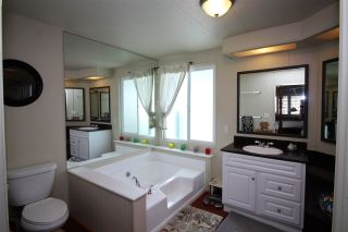 Photo 16: CARLSBAD SOUTH Manufactured Home for sale : 2 bedrooms : 7335 San Bartolo in Carlsbad