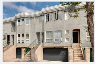 Photo 40: 1130 14 Avenue SW in Calgary: Beltline Row/Townhouse for sale : MLS®# A1076622