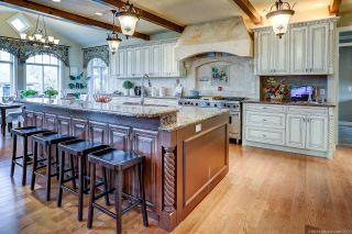 Photo 9: 16505 26 Avenue in Surrey: Grandview Surrey House for sale (South Surrey White Rock)  : MLS®# R2535652
