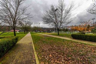Photo 17: 32 2437 KELLY AVENUE in Port Coquitlam: Central Pt Coquitlam Condo for sale : MLS®# R2472735