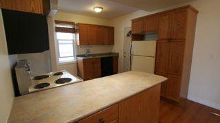 Photo 6: 430 Glasgow Avenue in Winnipeg: Residential for sale : MLS®# 1114941