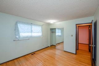 Photo 24: 141 40th Avenue SW in Calgary: Parkhill Detached for sale : MLS®# A1107597