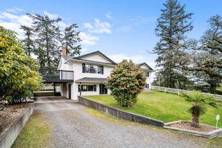Photo 8: 1916 W Burnside Rd in : SW Granville House for sale (Saanich West)  : MLS®# 877184