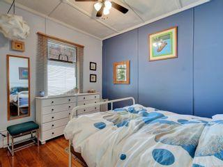 Photo 8: 3245 Harriet Rd in : SW Rudd Park House for sale (Saanich West)  : MLS®# 882510