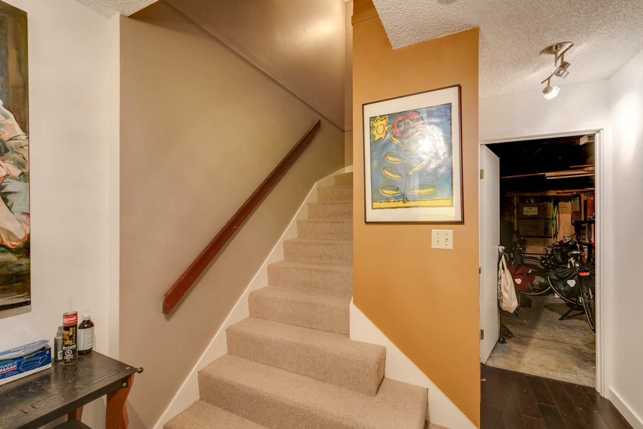 Main Photo: Exclusive Listing at Laura Lynne in Lynn Valley, North Vancouver