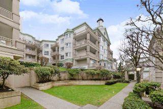 """Photo 19: 204 15268 105 Avenue in Surrey: Guildford Condo for sale in """"Georgian Gardens"""" (North Surrey)  : MLS®# R2432723"""